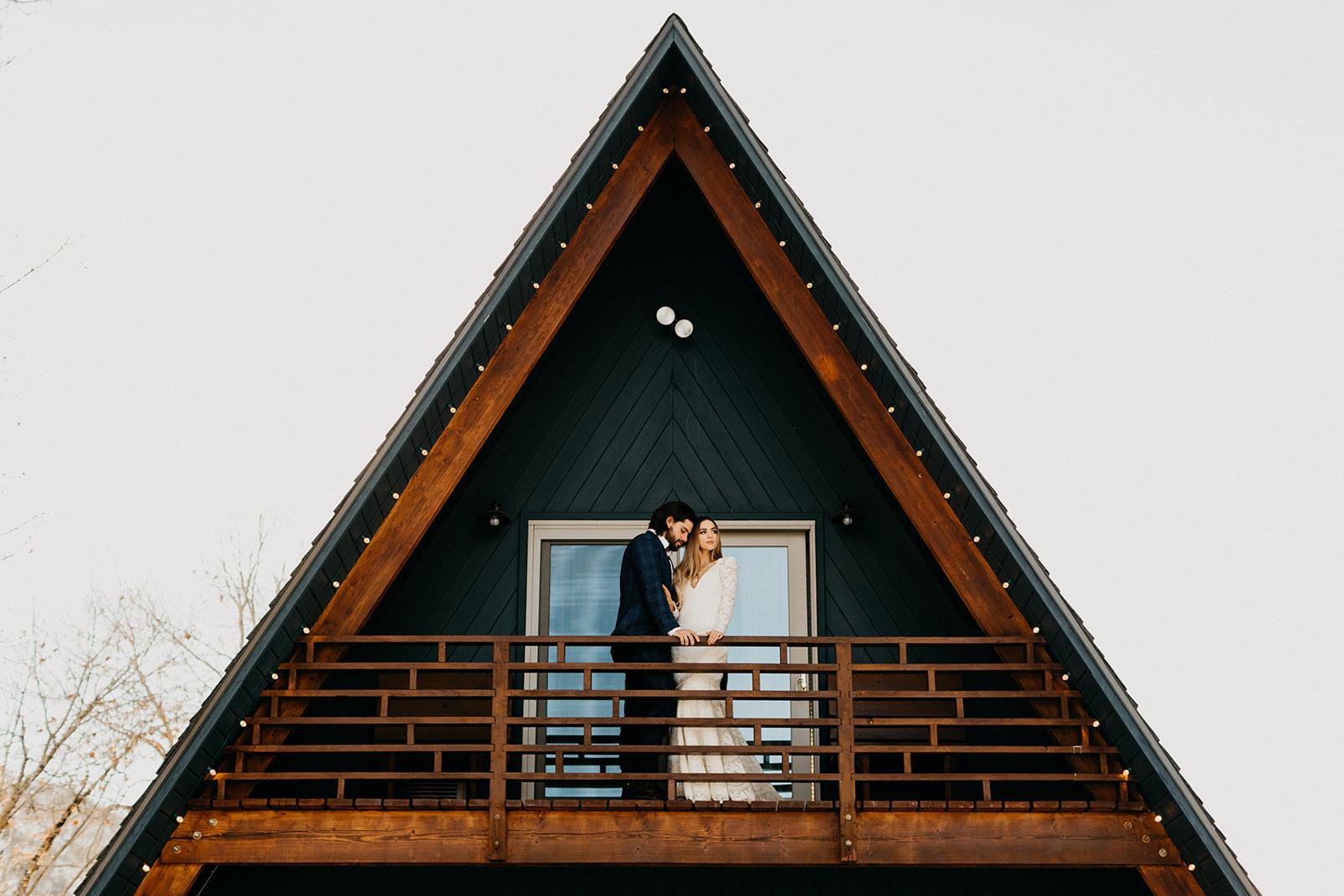 wedding-standing-porch-2