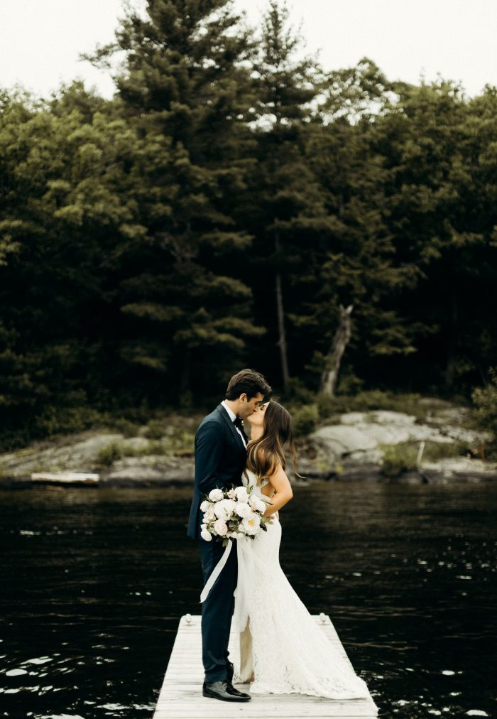wedding-gallery-5